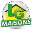 Maisons LG logo