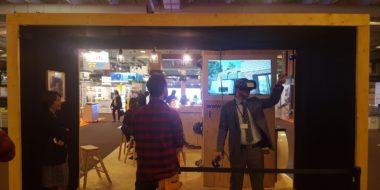 Intégrer la réalité virtuelle dans son parcours de vente