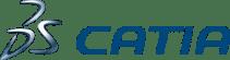 logo-catia