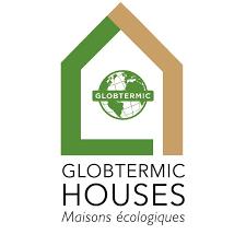 logo glob termic